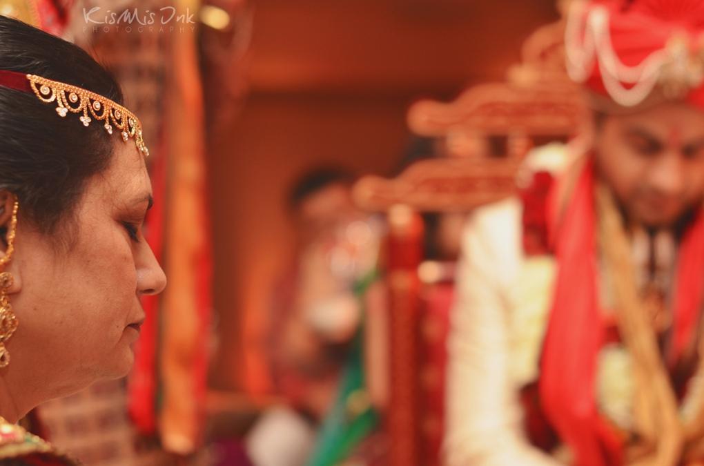 Indian Wedding Band 87 Superb If