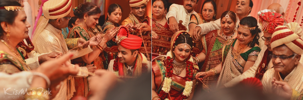 Indian Wedding Band 77 Awesome If