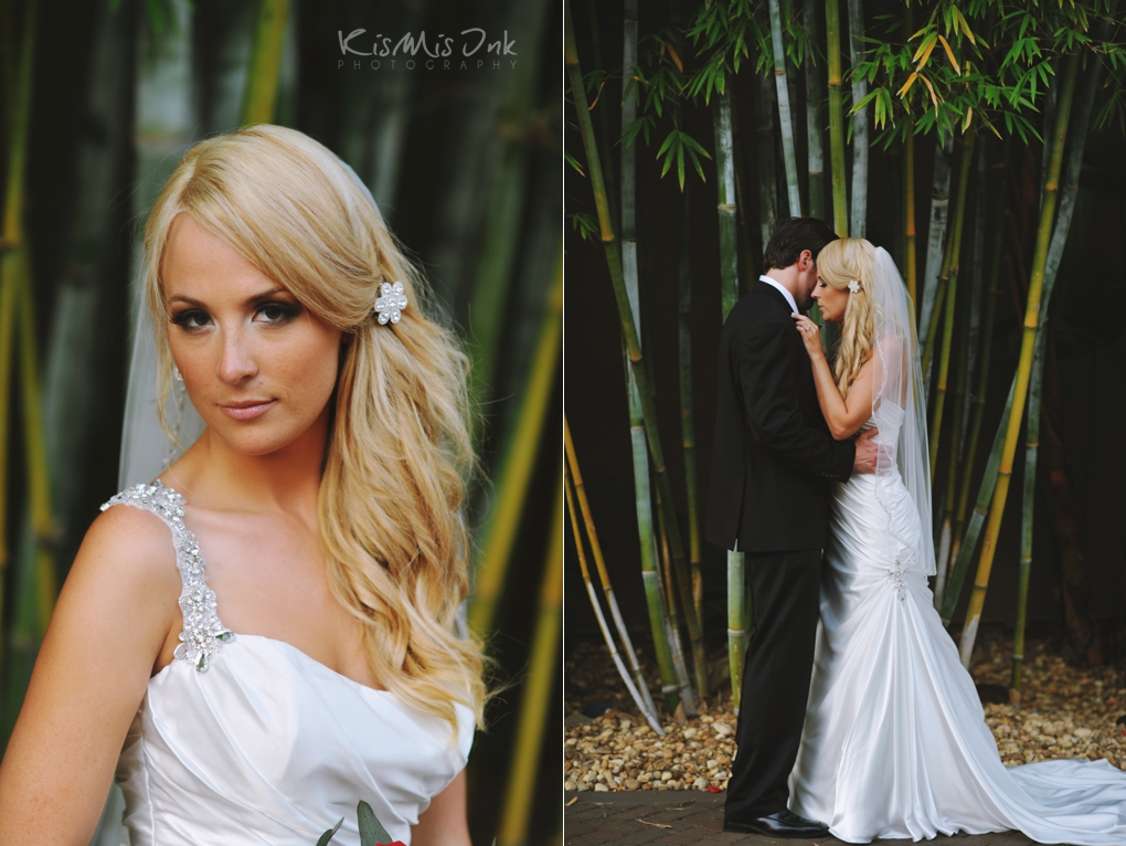 Wedding Dress Rental Tampa