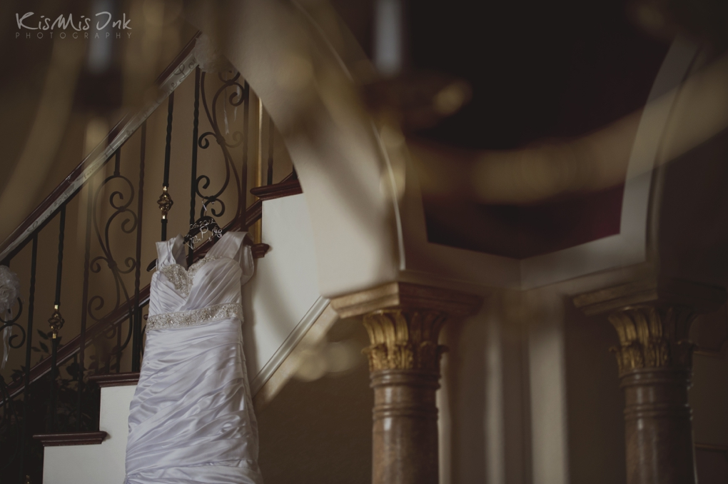 Leila-and-Jiovani-Wedding-008.jpg