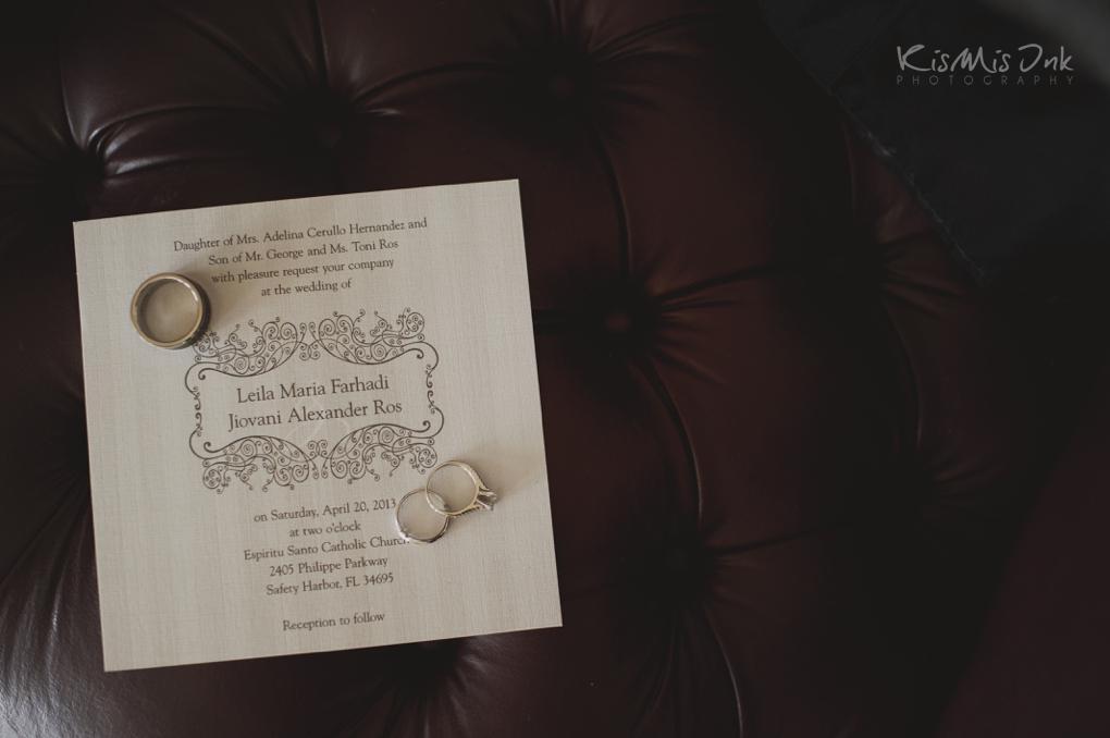 Leila-and-Jiovani-Wedding-017.jpg