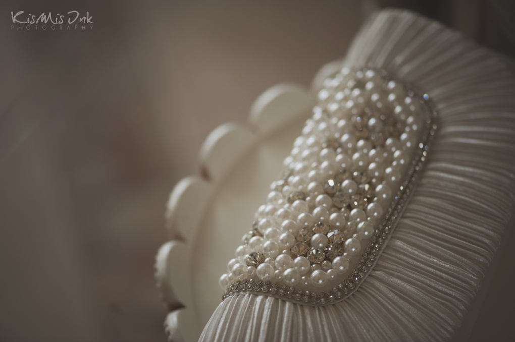 Leila-and-Jiovani-Wedding-019.jpg