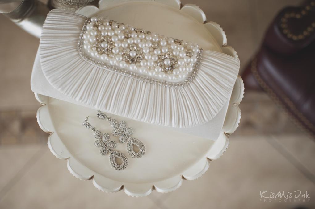 Leila-and-Jiovani-Wedding-021.jpg