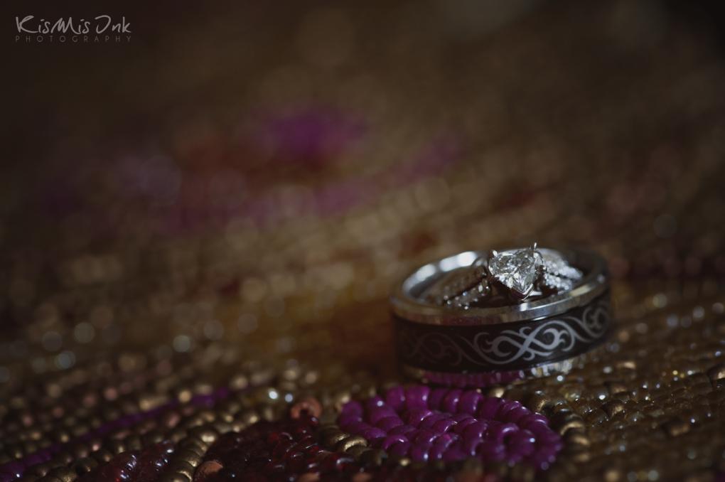 Leila-and-Jiovani-Wedding-032.jpg
