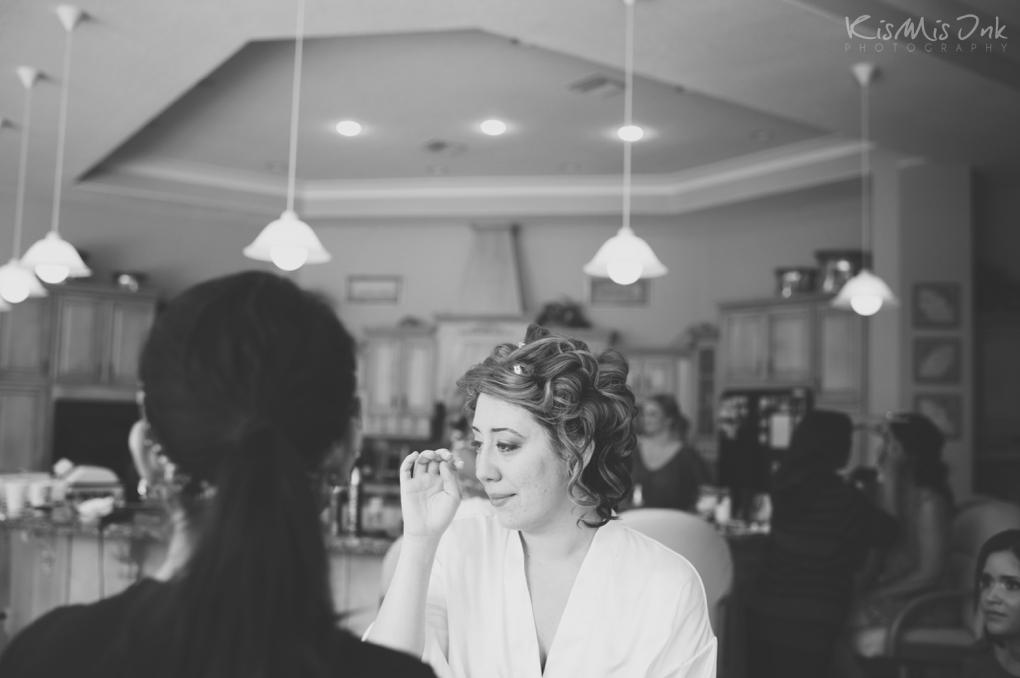 Leila-and-Jiovani-Wedding-035.jpg