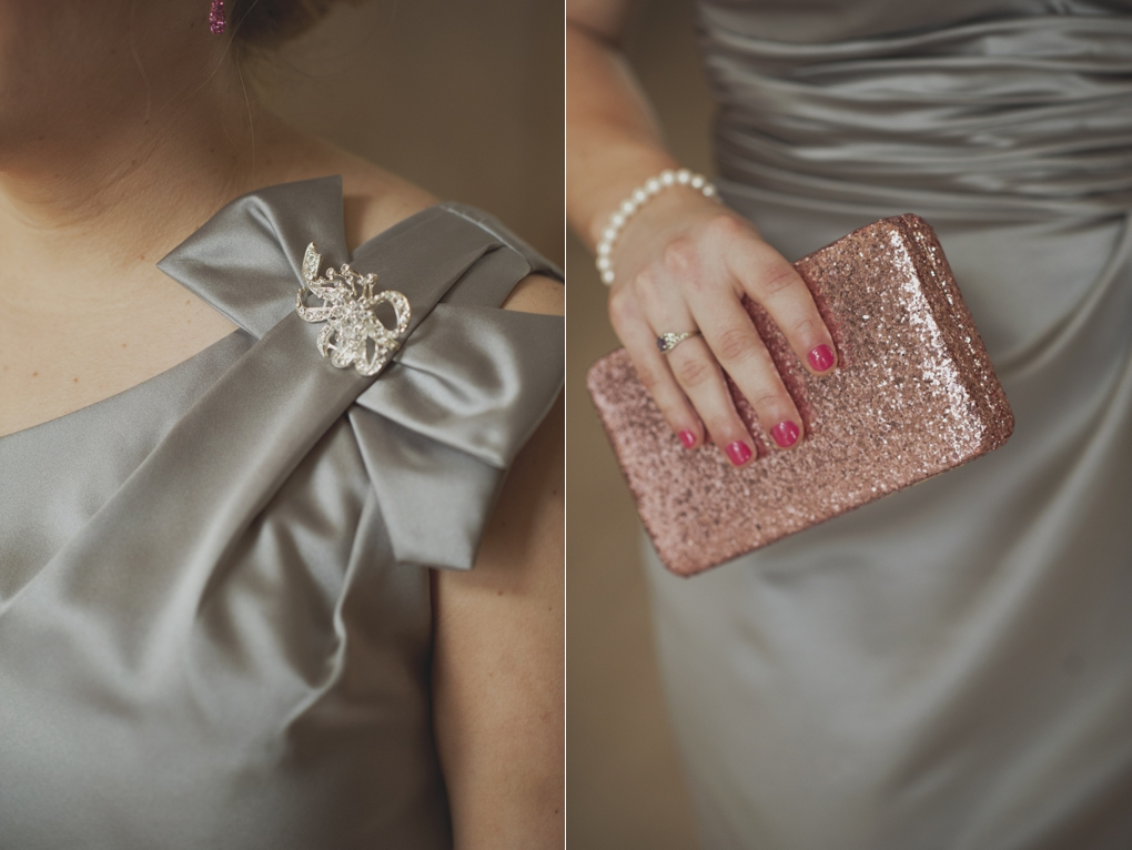 Leila-and-Jiovani-Wedding-078.jpg