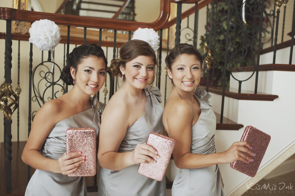 Leila-and-Jiovani-Wedding-080.jpg