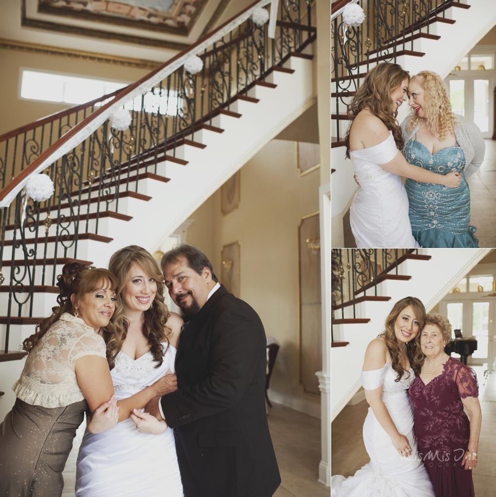 Leila-and-Jiovani-Wedding-118.jpg