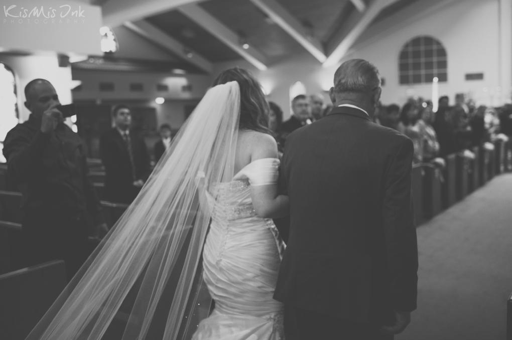 Leila-and-Jiovani-Wedding-157.jpg