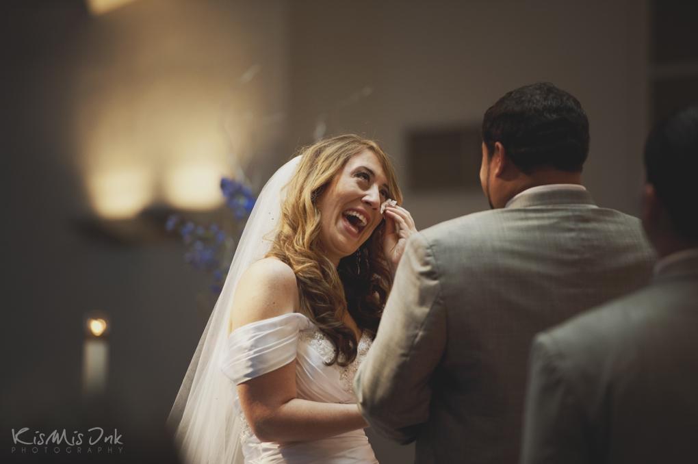 Leila-and-Jiovani-Wedding-170.jpg