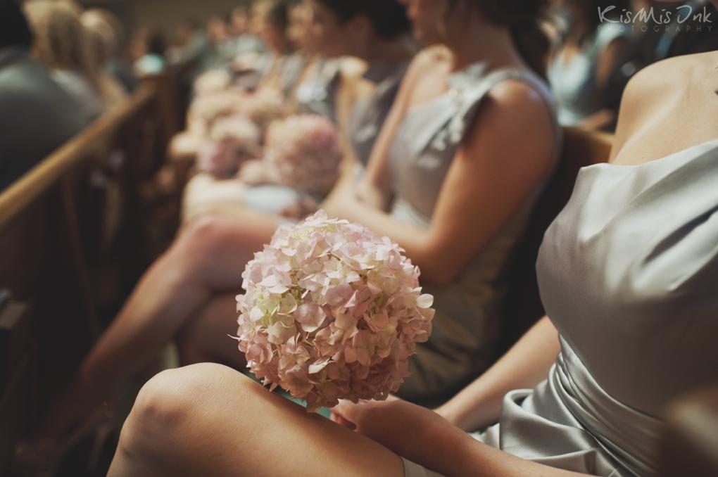 Leila-and-Jiovani-Wedding-177.jpg