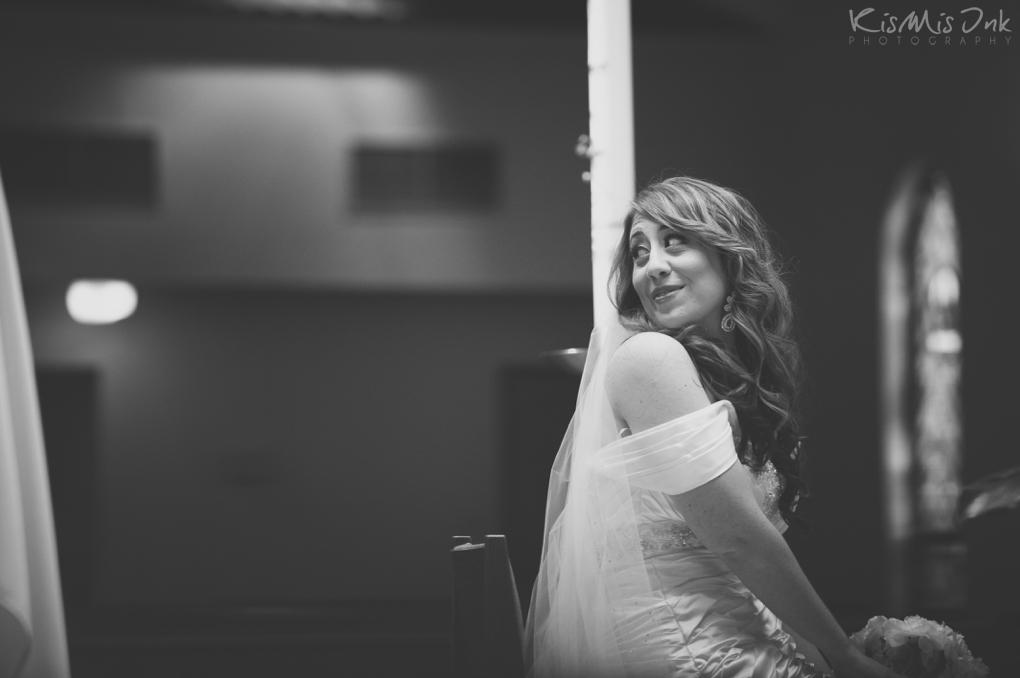 Leila-and-Jiovani-Wedding-189.jpg