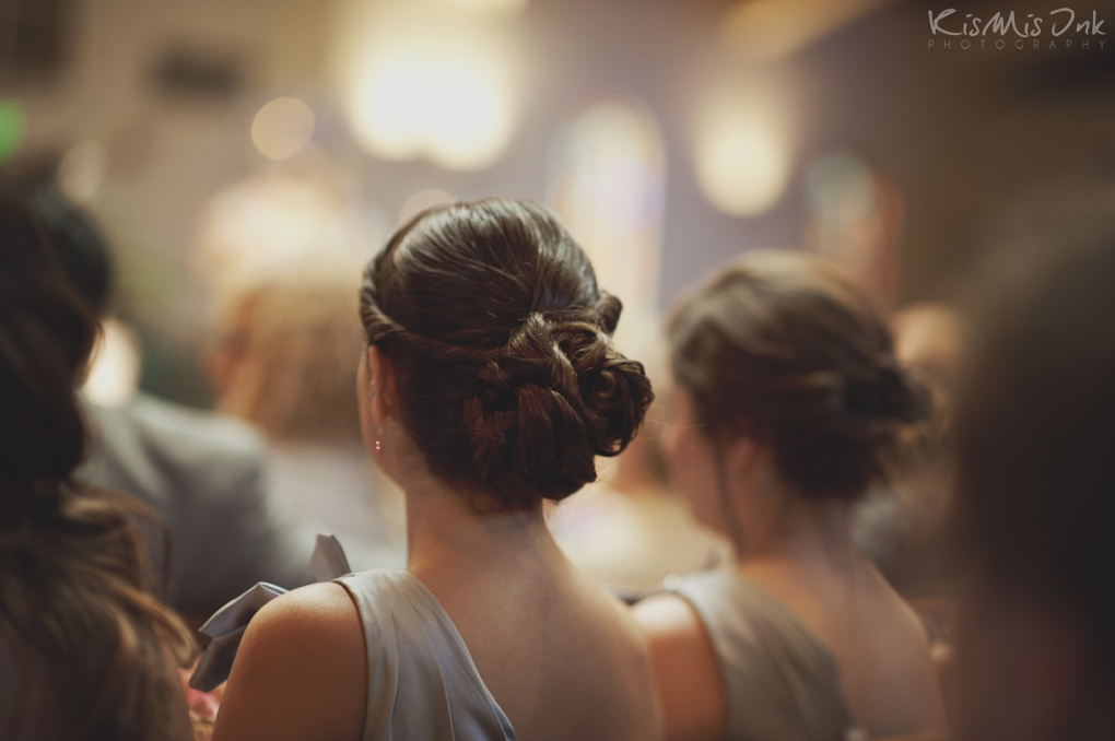 Leila-and-Jiovani-Wedding-202.jpg