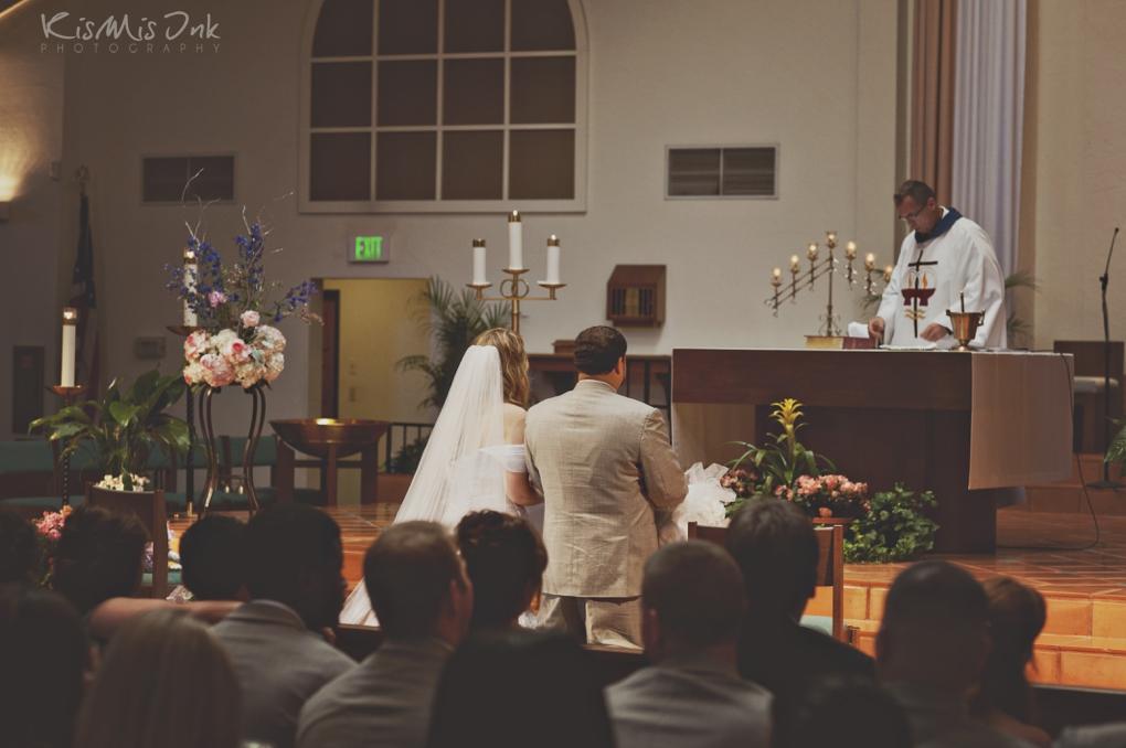 Leila-and-Jiovani-Wedding-222.jpg