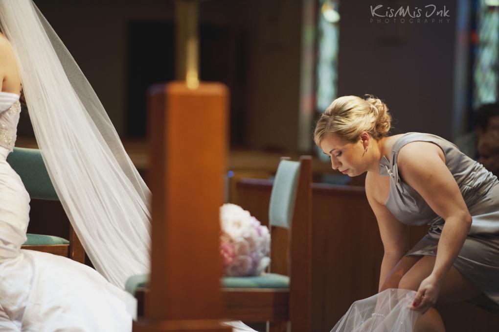 Leila-and-Jiovani-Wedding-232.jpg