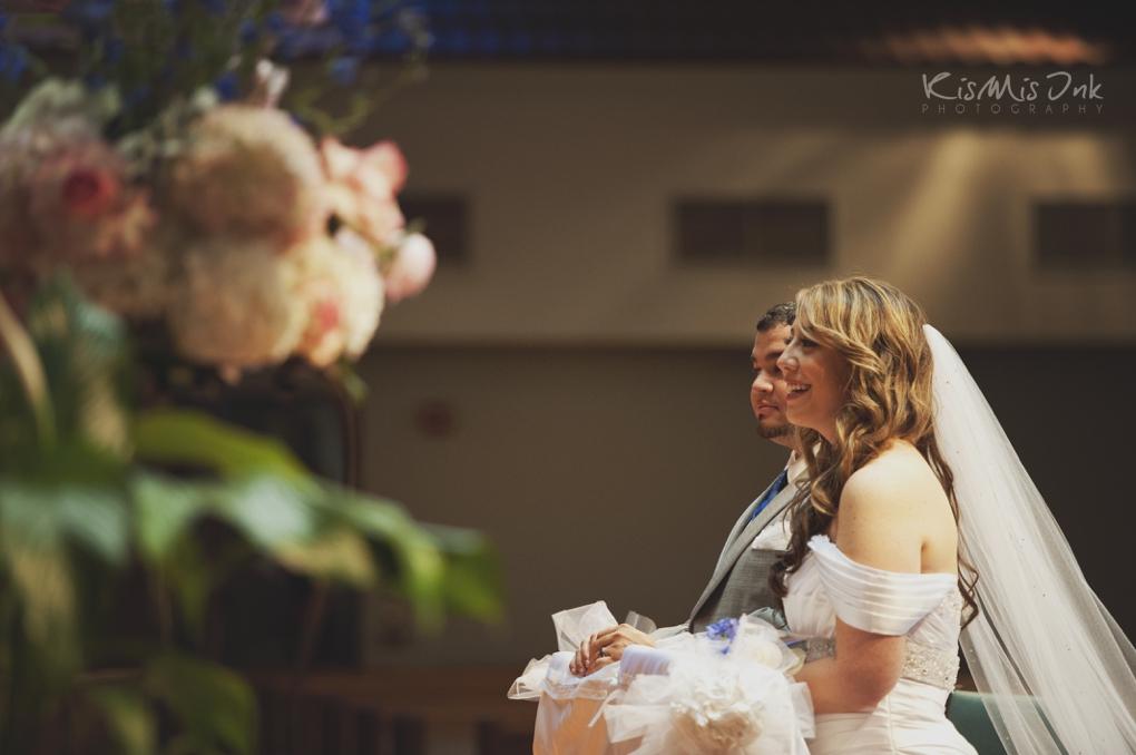 Leila-and-Jiovani-Wedding-233.jpg