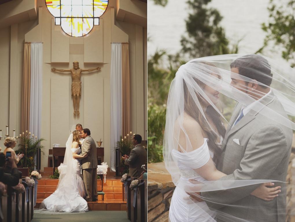 Leila-and-Jiovani-Wedding-241.jpg