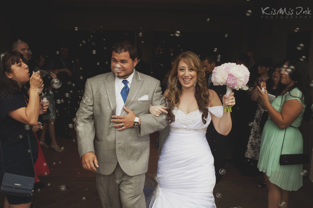 Leila-and-Jiovani-Wedding-254.jpg