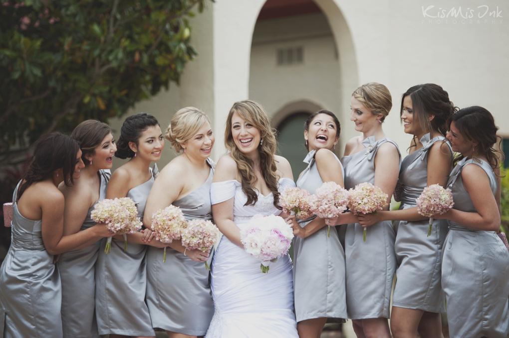 Leila-and-Jiovani-Wedding-295.jpg
