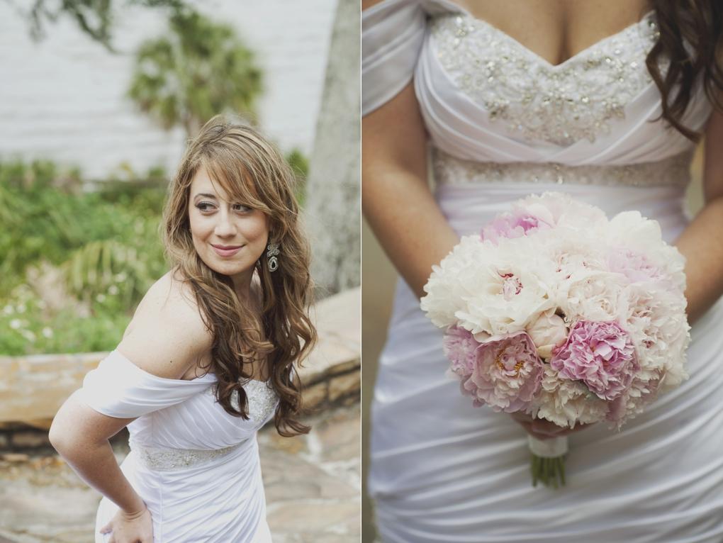 Leila-and-Jiovani-Wedding-324.jpg
