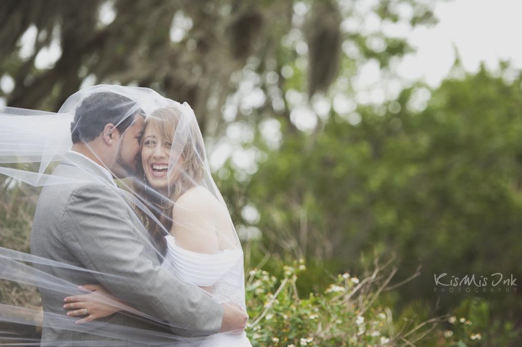 Leila-and-Jiovani-Wedding-351.jpg