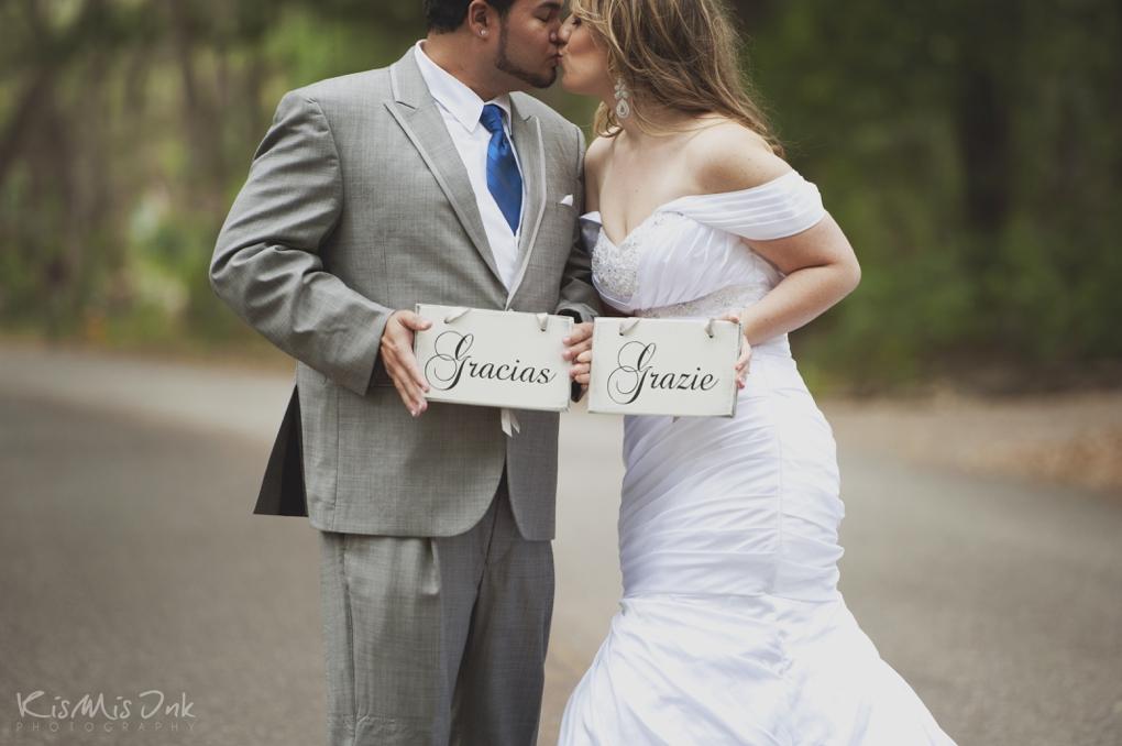 Leila-and-Jiovani-Wedding-358.jpg
