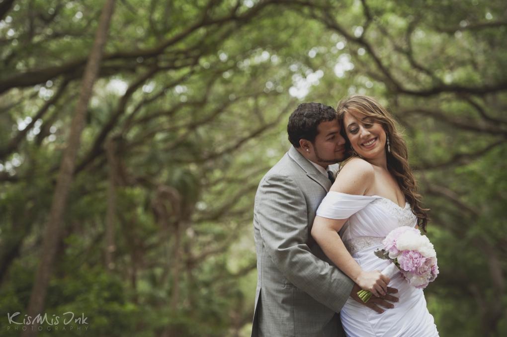 Leila-and-Jiovani-Wedding-359.jpg