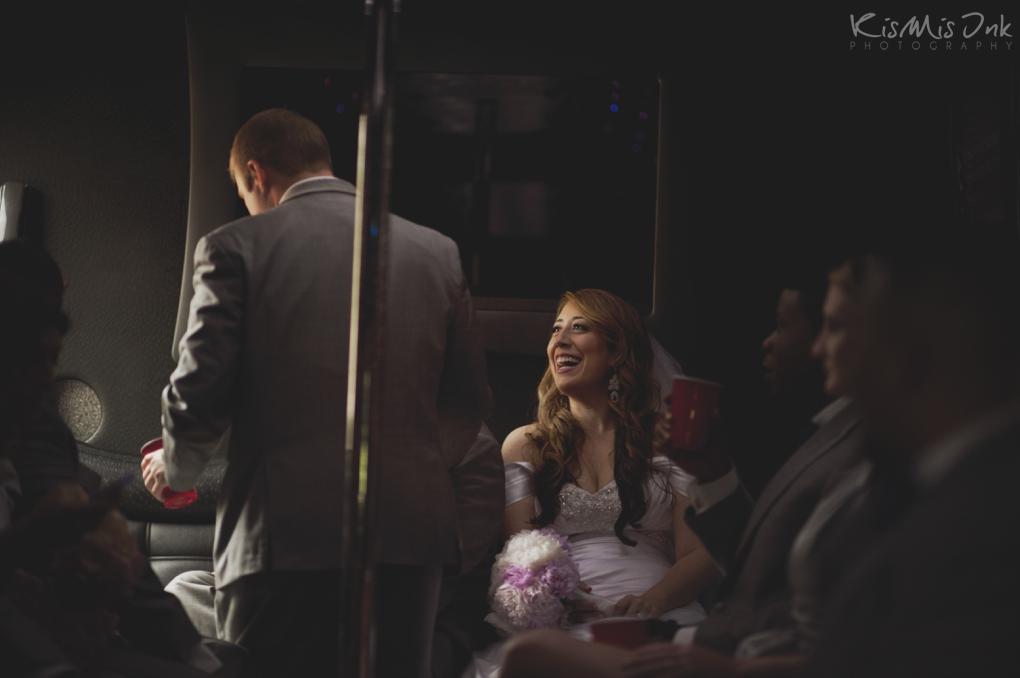 Leila-and-Jiovani-Wedding-361.jpg