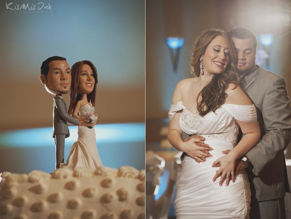 Leila-and-Jiovani-Wedding-408.jpg