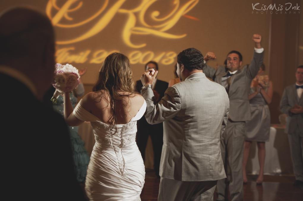 Leila-and-Jiovani-Wedding-423.jpg