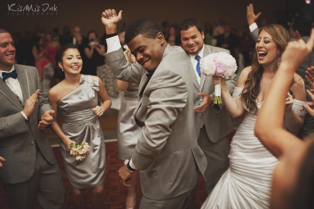 Leila-and-Jiovani-Wedding-438.jpg