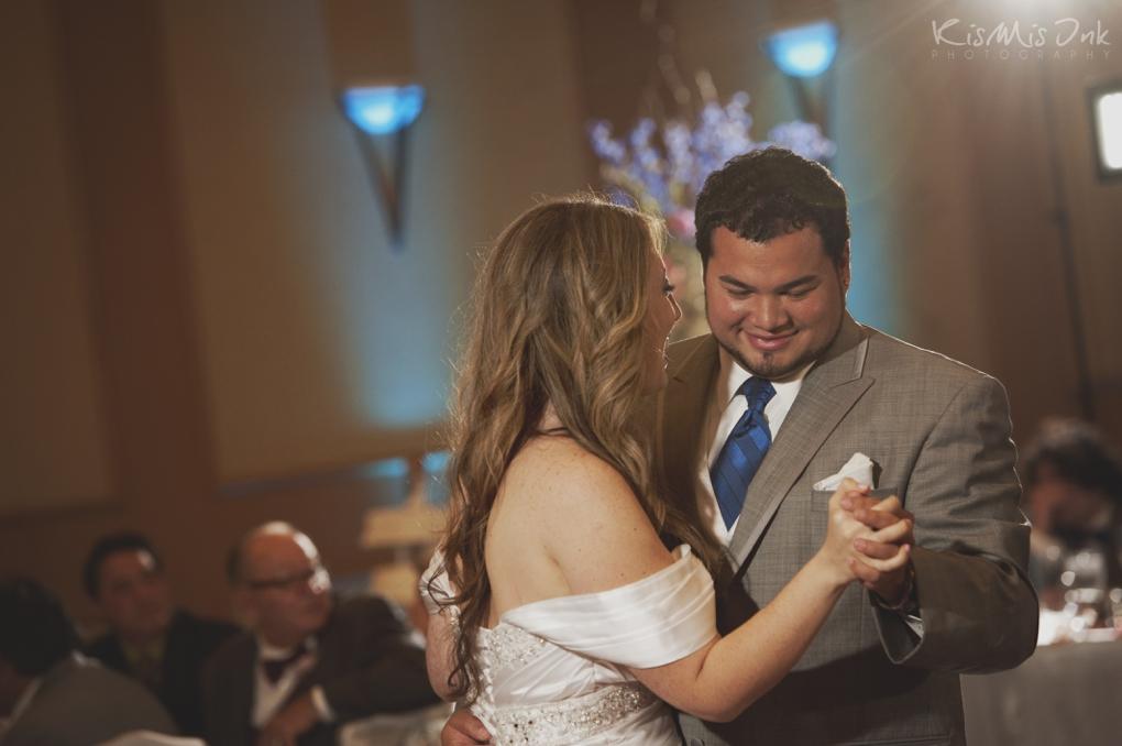 Leila-and-Jiovani-Wedding-444.jpg