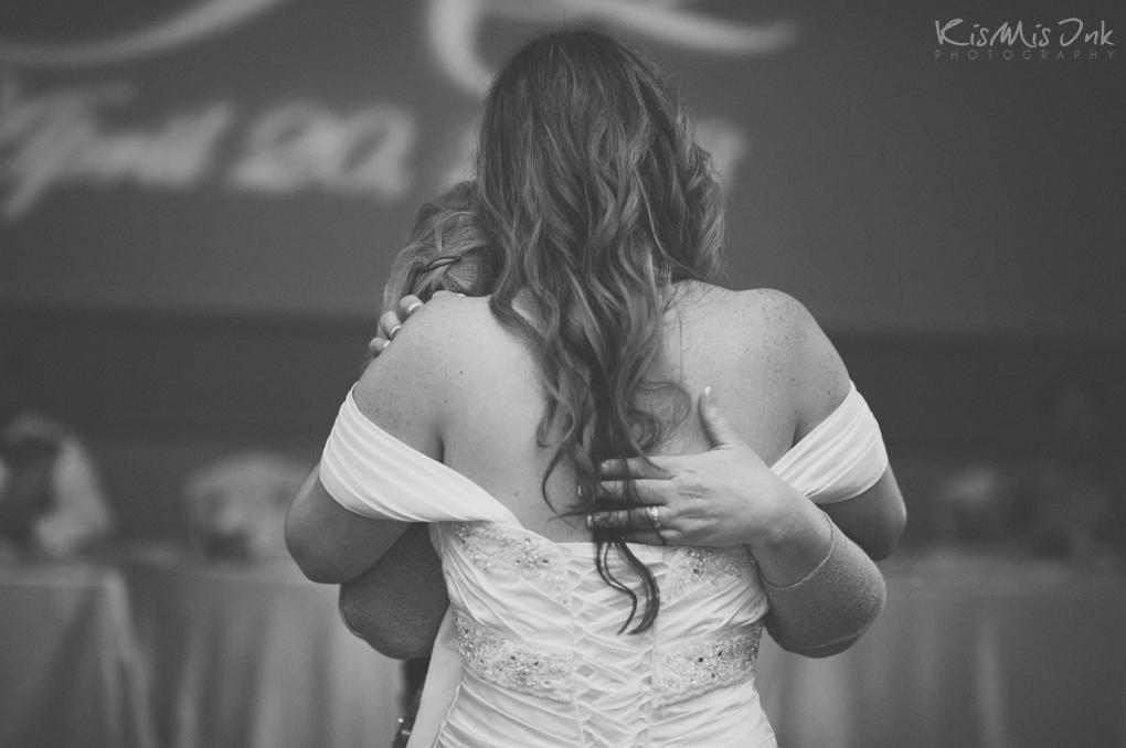 Leila-and-Jiovani-Wedding-454.jpg