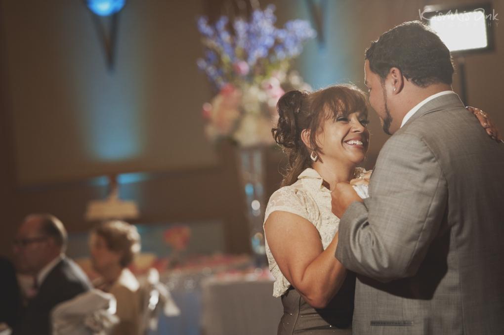 Leila-and-Jiovani-Wedding-463.jpg