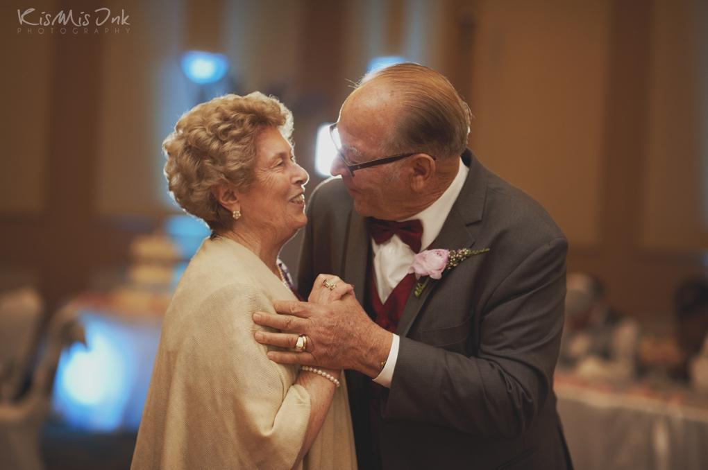 Leila-and-Jiovani-Wedding-483.jpg