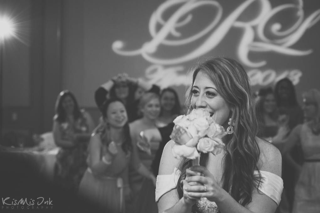 Leila-and-Jiovani-Wedding-552.jpg
