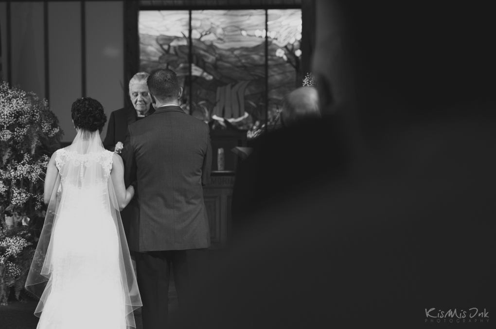 Liza Jon Ybor City Intimate Wedding Tampa Wedding