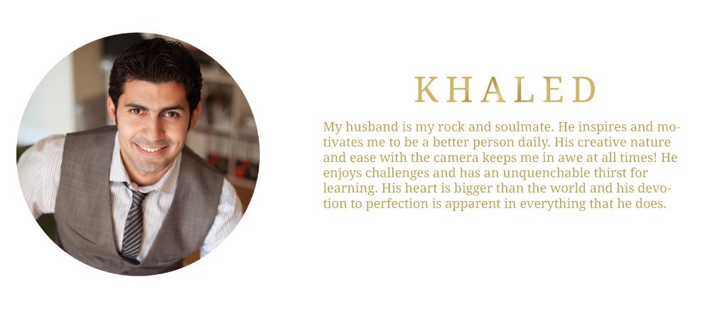 meet_page_khaled