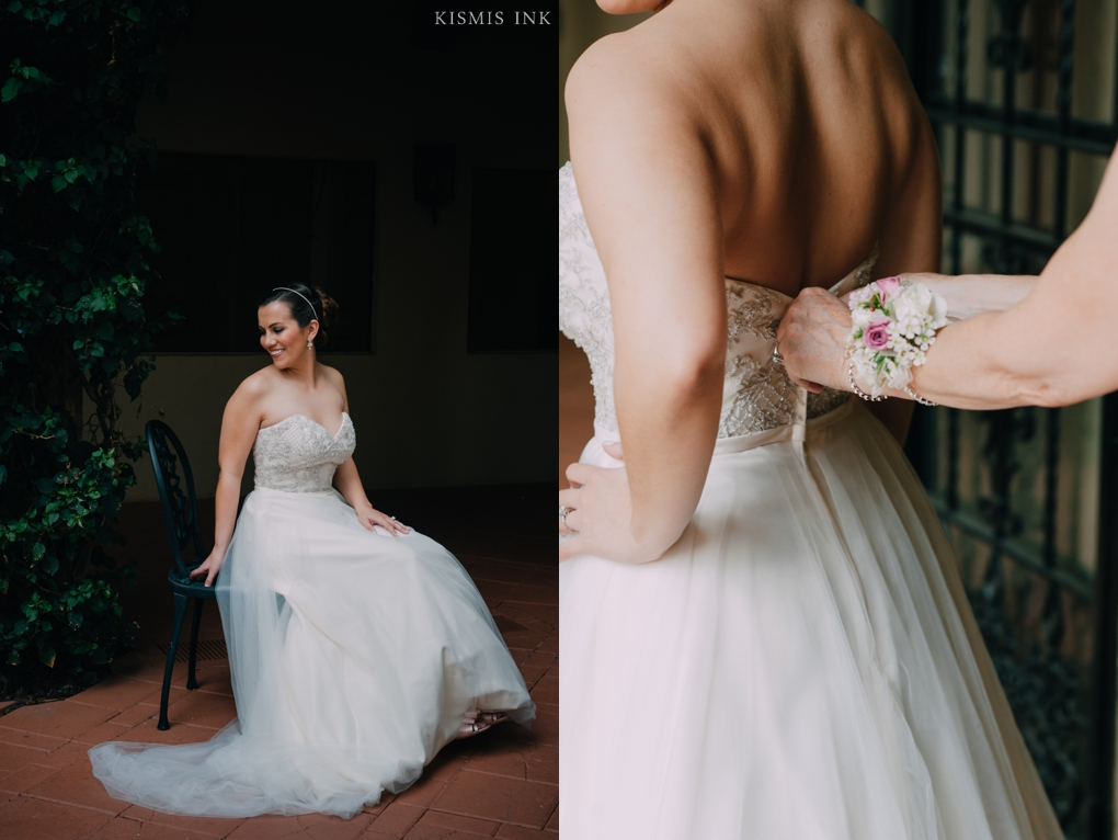 Wedding Dresses In Lakeland Fl 52 Awesome Enjoy a selection of