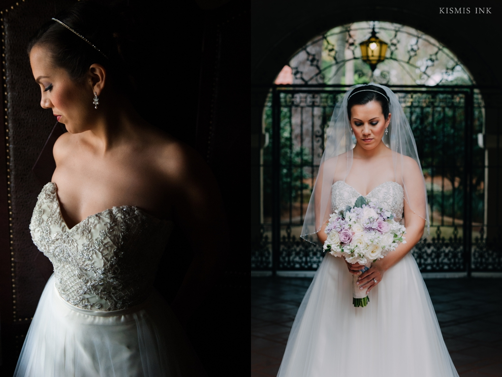 Wedding Dresses In Lakeland Fl 53 Perfect Enjoy a selection of