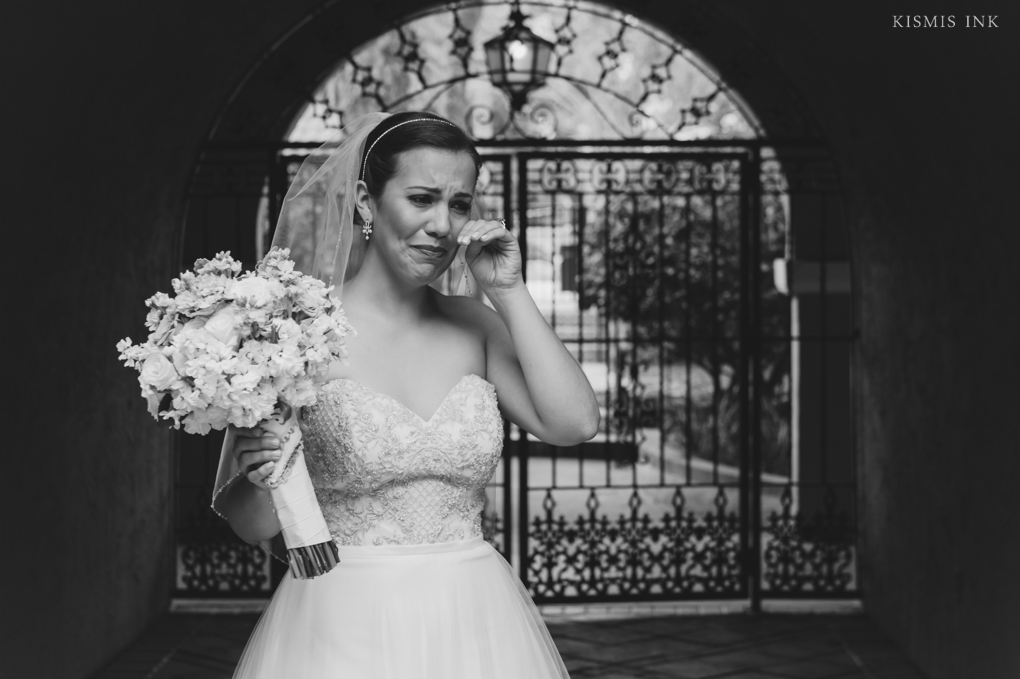 Wedding Dresses In Lakeland Fl 85 Lovely Enjoy a selection of