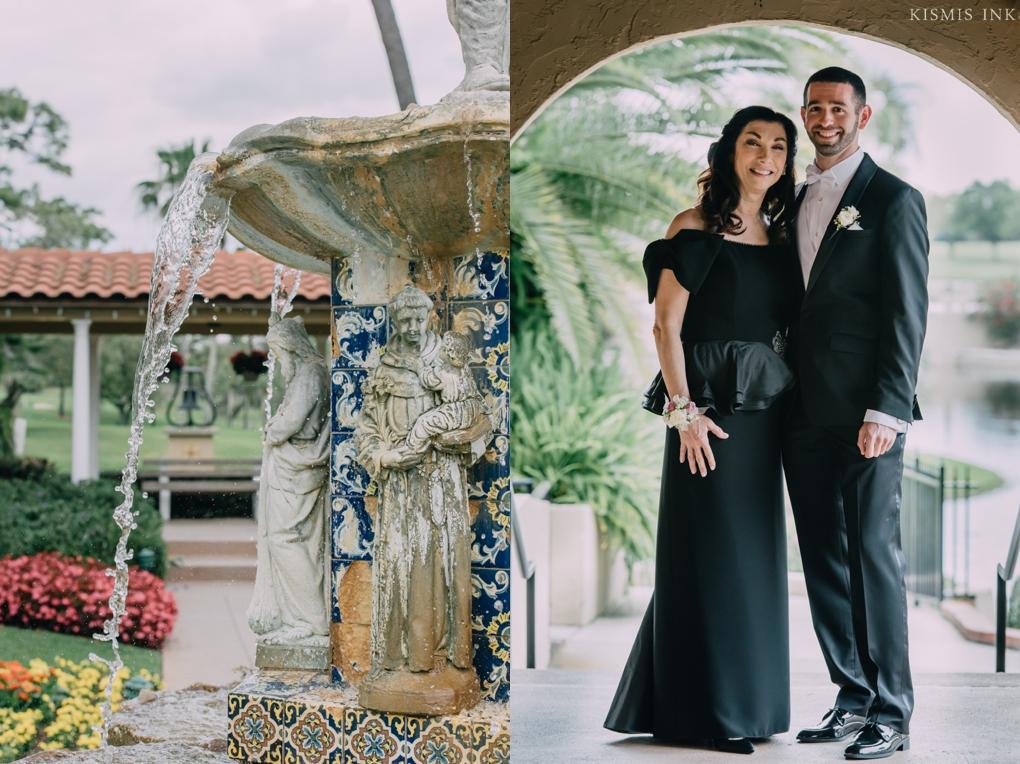 Wedding Dresses In Lakeland Fl 57 Popular Enjoy a selection of