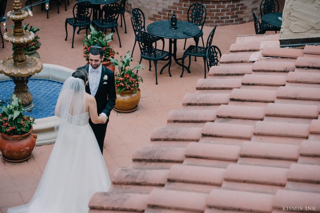 Wedding Dresses In Lakeland Fl 78 Superb Enjoy a selection of