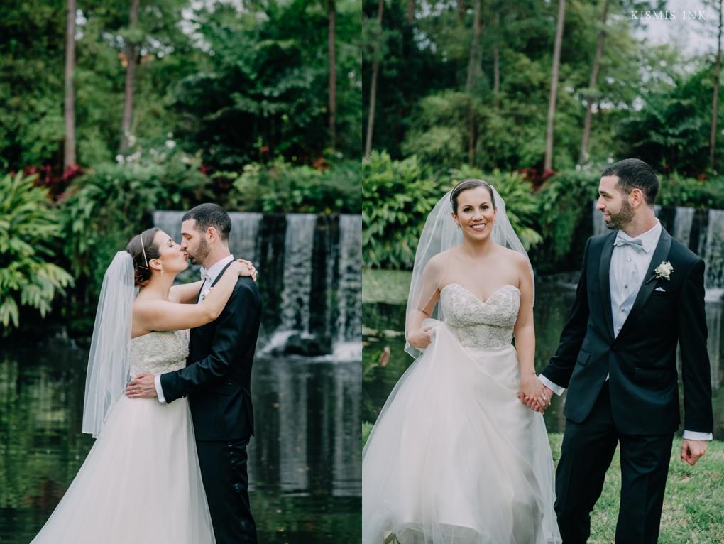 Wedding Dresses In Lakeland Fl 58 Marvelous Mission Inn Resort Orlando