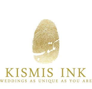 Kismis Ink Photography logo